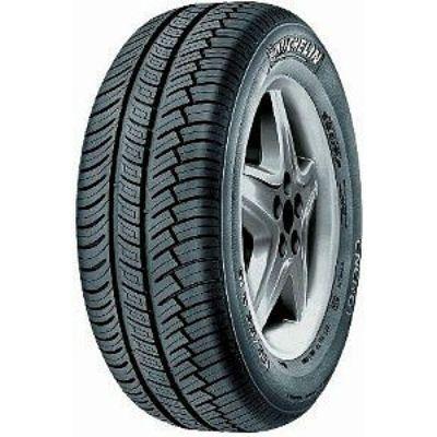 Летняя шина Michelin EN E3B1 165/70 R13 79T 611836
