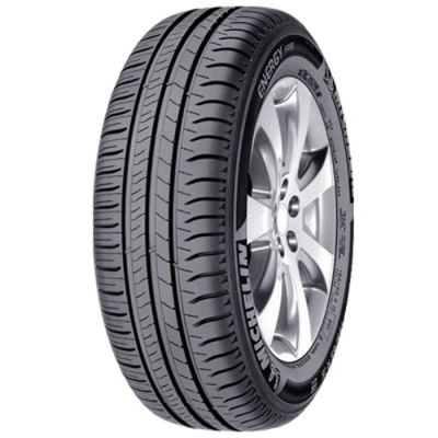 Летняя шина Michelin Energy Saver+ 185/55 R15 82H 198771