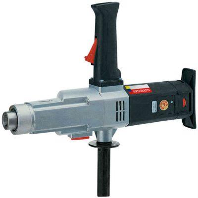 Дрель Felisatti DMF32/1600VSE, 1.6 кВт, 130-280/240-510 об/мин, конус 32 мм, 5.8 кг, 1010700100