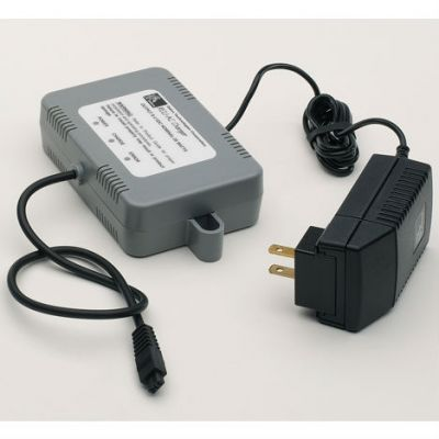 �������� ���������� Zebra Kit Acc QLn AC Adapter, EU/CHILE (type C) Cord P1031365-042