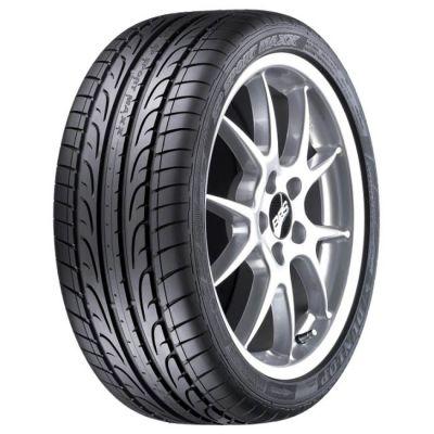 ������ ���� Dunlop SP Sport Maxx 195/50 R15 82W 270243