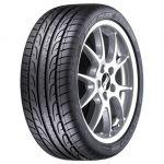 Летняя шина Dunlop SP Sport Maxx 195/50 R15 82W 270243