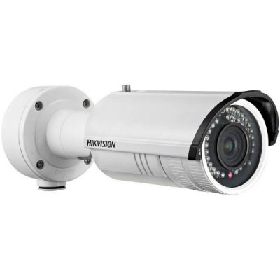 ������ ��������������� HikVision DS-2CD4224F-IS (2.8-12MM) IP