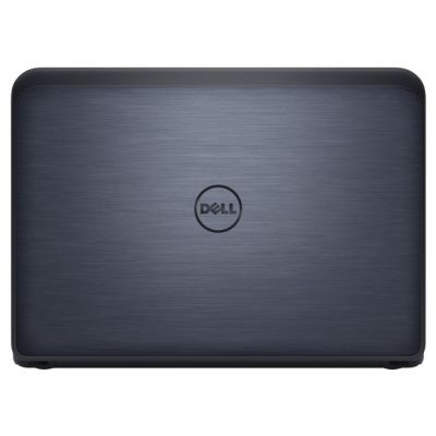 Ноутбук Dell Latitude 3450 3450-8574