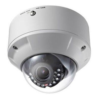 ������ ��������������� HikVision DS-2CD7353F-EI (IP)