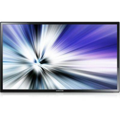 Монитор Samsung ME32C