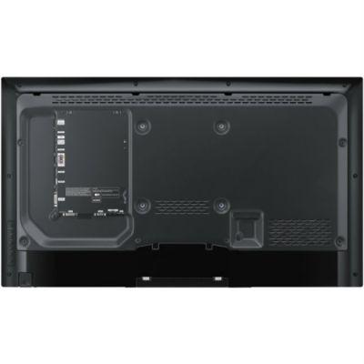 LED панель Samsung ME40B