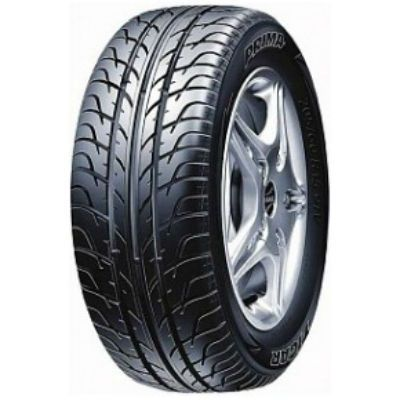 Летняя шина Tigar Prima 195/60 R15 88H 721927