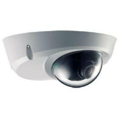 Камера видеонаблюдения Honeywell H2S1P6X (IP)