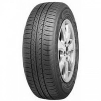 Летняя шина Tunga Camina PS-4 175/70 R13 374691580