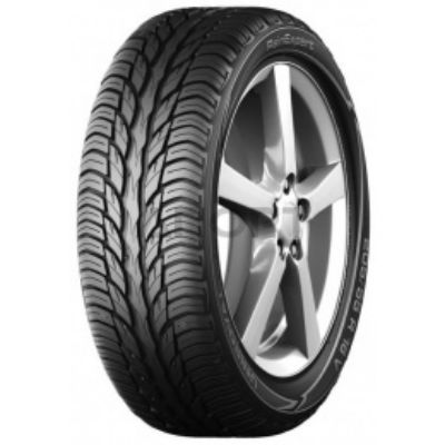 Летняя шина Uniroyal RainExpert 3 175/65 R14 82T 0362697