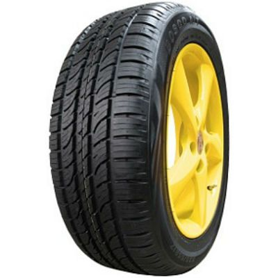 Летняя шина Viatti Bosco A/T V-237 (SUV) 205/70 R15 96H 9108328