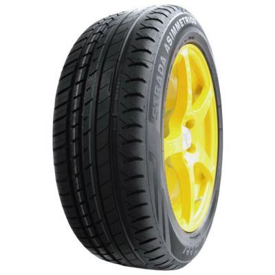 Летняя шина Viatti Strada Asimmetrico V-130 195/60 R15 88V 9168179