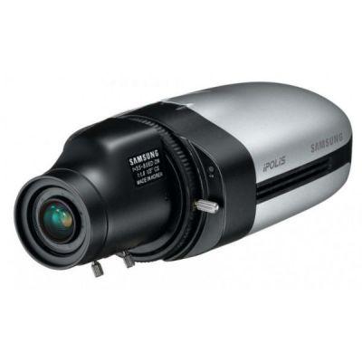Камера видеонаблюдения Samsung SNB-5001P (IP)