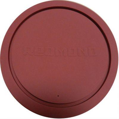 Redmond Крышка для чаши RAM-PLU1