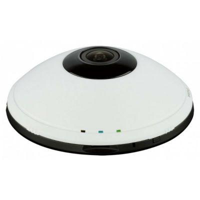 ������ ��������������� D-Link DCS-6010L/A1A (IP)