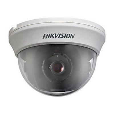 Камера видеонаблюдения HikVision DS-2CE5582P
