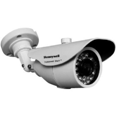 Камера видеонаблюдения Honeywell CABC750MPI20-36