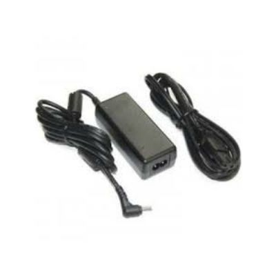 Блок питания Zebra Li-Ion DC/DC 15 - 60 VDC adapter (for use with forklifts) AK18913-003