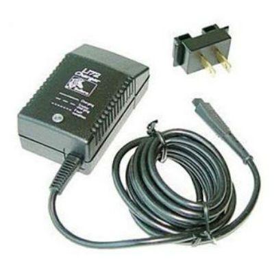 Зарядное устройство Zebra Li-Ion DC/DC 15 - 60 VDC adapter (for use with forklifts) AT18737-3