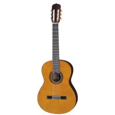 Классическая гитара ARIA AK-45