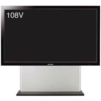LED ������ Sharp LB-1085