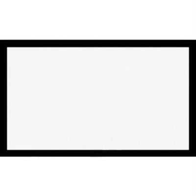 "Экран Stewart Cima 135"" 16:9 168x300 NEVE (WHITE) 00900-1135H CIF135HNEVEWX"