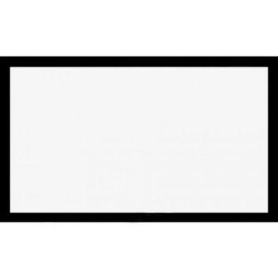 "Экран Stewart Cima 110"" 16:9 137x244 TIBURON (GRAY) 00900-2110H"