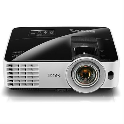SMART Technologies Комплект короткофокусный проектор BenQ MX620ST + доска SB480 + крепление Digis DSM-14K