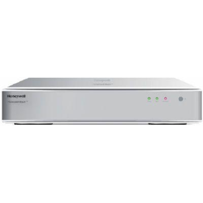 Видеорегистратор Honeywell CADVR-1004WD-M