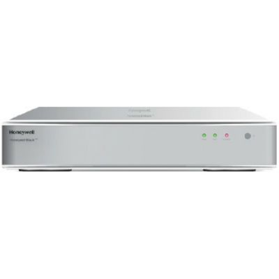 ���������������� Honeywell CADVR-1008WD-M