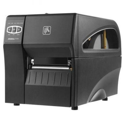 Принтер Zebra TT Printer ZT220, 203 dpi ZT22042-T0E200FZ