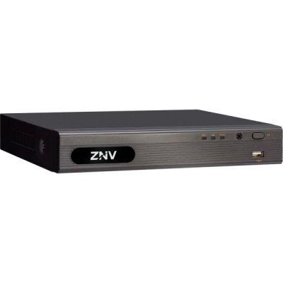 ���������������� ZNV ZXNVM S2004-WA-E