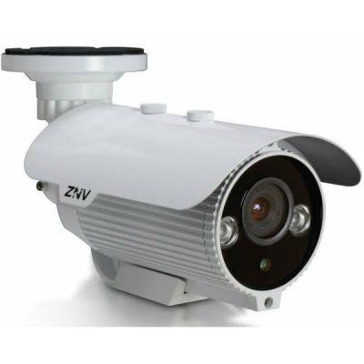 Камера видеонаблюдения ZNV ZBIA-215W-N3R-0G