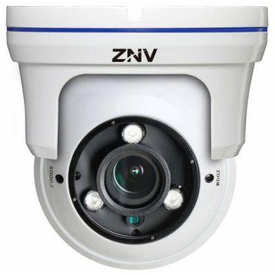 ������ ��������������� ZNV ZDIA-212W-N3R-3J
