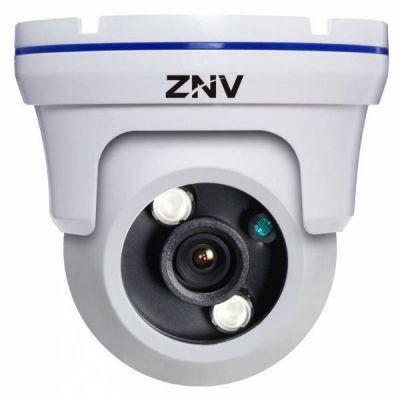 ������ ��������������� ZNV ZDIE-2010W-N3T-3.6 (IP)