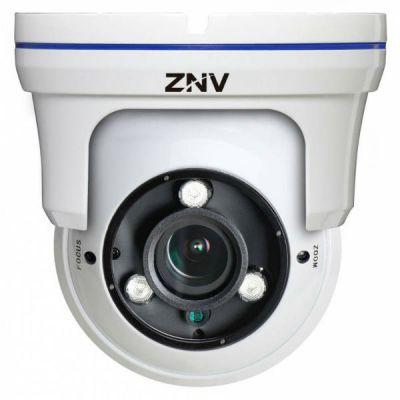 ������ ��������������� ZNV ZDIE-2121W-N3T-A (IP)