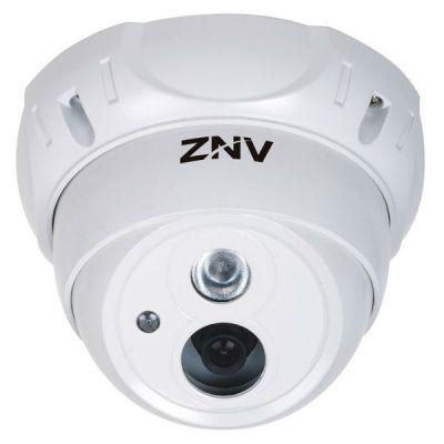 Камера видеонаблюдения ZNV ZNNC MP-F200N-35-NC8T-1 (IP)