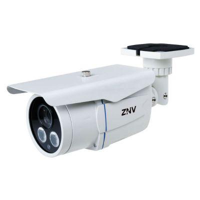 Камера видеонаблюдения ZNV ZNNC MP-I202W-95-NC8T-1 (IP)