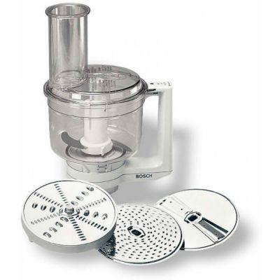 Bosch Насадка мультимиксер для кухонных комбайнов MUZ4MM3