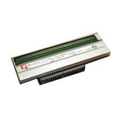 Zebra Печатающая термоголовка Kit, Printhead 203 dpi, ZT410 P1058930-009
