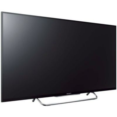 ��������� Sony KDL42W817BSR