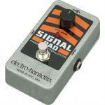 ������ �������� Electro-Harmonix NANO SIGNAL PAD