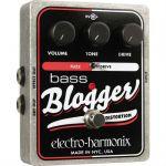 ������ �������� Electro-Harmonix BASS BLOGGER