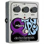 ������ �������� Electro-Harmonix MICRO Q-TRON