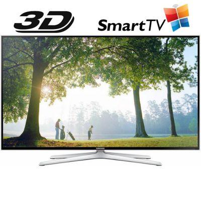 Телевизор Samsung UE55H6400 UE55H6400AKX