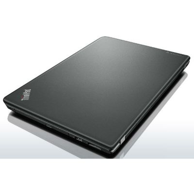 Ноутбук Lenovo ThinkPad Edge E555 20DH0020RT