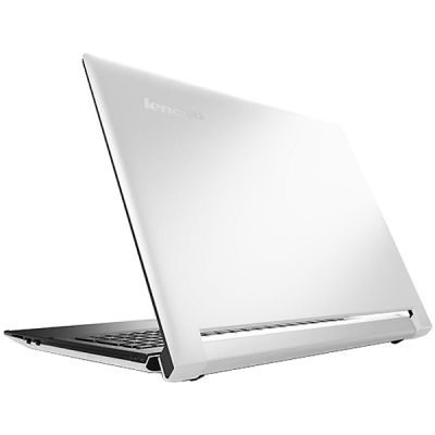 Ноутбук Lenovo IdeaPad Flex2-15 59425411