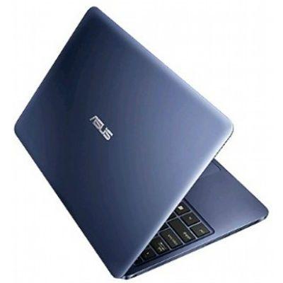 Ноутбук ASUS X205TA-BING-FD015BS 90NL0732-M02440
