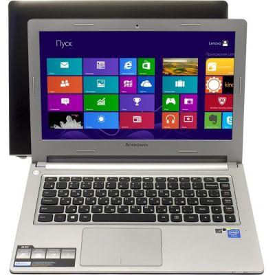 Ноутбук Lenovo IdeaPad M3070 59435818